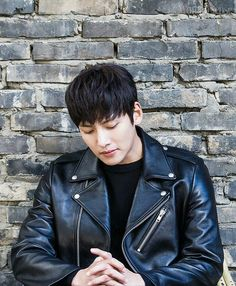 [Magazine] Woman Sense, September 2017 issue – Ji Chang Wook's last interview before enlistment