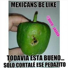 Boricuas in the hood Mexican Funny Memes, Mexican Jokes, Funny Spanish Memes, Spanish Humor, Funny Relatable Memes, Funny Jokes, 9gag Funny, Stupid Funny, Hispanic Jokes