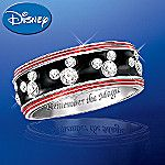 Mickey Mouse band