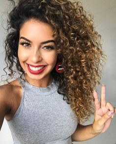 Image result for multi textured perm before and after