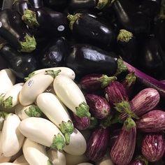 #eggplant #whiteeggplant