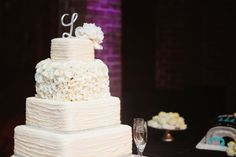 Dallas, TX Real Wedding by Kelly Rucker Photography   Wedding Ideas and Inspiration Blog