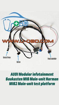 Auto Locksmith, Automotive Locksmith, Car Ecu, Multimedia, The Unit