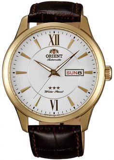 randkowy zegarek vintage seiko kojarzenie estelle