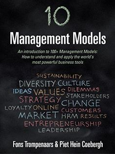 Joel picked up organizational culture and leadership the jossey joel picked up organizational culture and leadership the jossey bass business management series buffer books pinterest business management bass fandeluxe Images