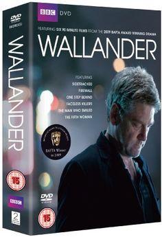 Wallander Series 1 And 2 Boxset [DVD] , http://www.amazon.com/dp/B002SZQCAC/ref=cm_sw_r_pi_dp_qUXDrb0GJV1CH