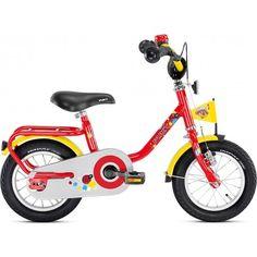 Puky Z2 vélo enfant 3-5 ans