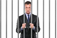 В Таиланде задержан #российский #преступник