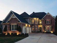 country house - Поиск в Google