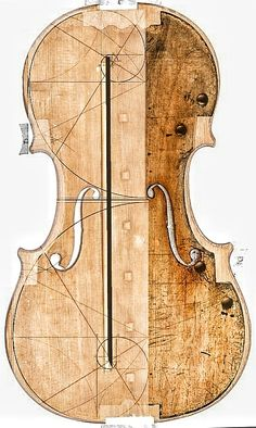 Electric Violin - Always Aspired To Learn Guitar? Violin Art, Violin Music, Violin Accessories, Electric Violin, Cheap Guitars, Guitar Strings, Cool Guitar, Playing Guitar, Classical Music