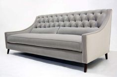 Gitane Sofa | Room