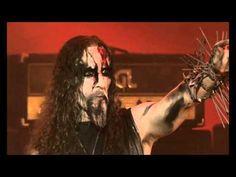 God Seed / Gorgoroth - Prosperity and Beauty (Live @ Wacken Open Air 2008) - YouTube