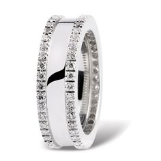 Rings For Men, Wedding Rings, Engagement Rings, Jewellery, Watches, Clothes, Enagement Rings, Outfits, Men Rings