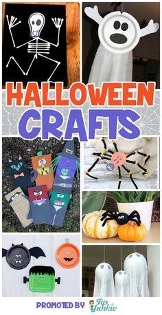 Halloween_crafts