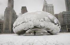 chicago jeane_beatty