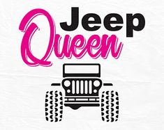 Jeep Stickers, Jeep Decals, Vinyl Decals, Car Decal, Jeep Images, Jeep Grand Cherokee Limited, Jeep 4x4, Country Girl Quotes, Jeep Renegade