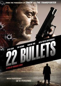 Shop 22 Bullets Discs] [Blu-ray/DVD] at Best Buy. Find low everyday prices and buy online for delivery or in-store pick-up. Jean Reno, Casablanca, Work In French, Richard Berry, Video Sh, Luc Besson, Guitar Lessons For Beginners, Blu Ray Movies, Disney Aesthetic