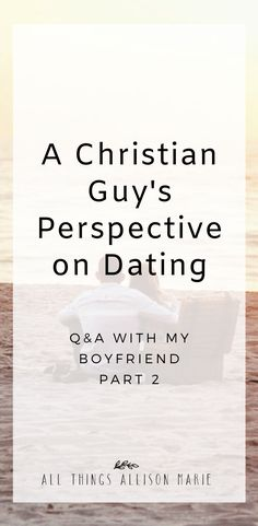A Christian guy's perspective on dating! My boyfriend answers questions about modesty and how a girl can show they are interested in a guy. College Christian Girl, Christian High School, Christian Girls, Christian Dating, Christian Quotes, Complicated Relationship, Godly Relationship, Relationships, Feeling Used