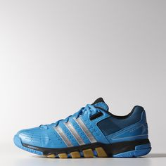 Sports shop for adidas shoes and sportswear: Originals, Running, Football & Training on the official adidas UK website. Badminton Shirt, Adidas Official, Sports Shops, Adidas Shoes, Sportswear, Solar, Core, Sneakers, Black