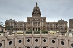 """Counties Push To Block Attorneys For Truant Students In Texas --- The Texas legislature is considering a host of reforms to its truancy program this session and will consider one leading proposal, authored by Democratic Sen. John Whitmire, this afternoon. It seeks to end the practice of jailing students on charges related to truancy and also wants to let judges appoint a lawyer to represent students in their truancy cases when they deem it """"in the best interest of the child. But... counties…"""