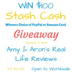 Ogitchida Kwe's Book Blog : Blogger Opp $100 Cash Giveaway Winners Choice! Pay...