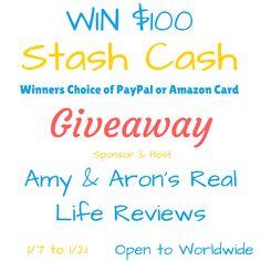 Ogitchida Kwe's Book Blog : Blogger Opp $100 Cash Giveaway Winners Choice! Pay...