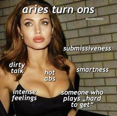 Zodiac Signs Chart, Aries Astrology, Zodiac Signs Sagittarius, Aries Quotes, Aries Funny, Zodiac Funny, Zodiac Signs Characteristics, Aries Aesthetic, Aries Personality