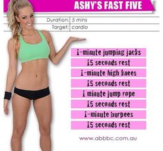 Get in shape, ashy bines, fitness tips Fitness Motivation, Fitness Tips, Health Fitness, Fitness Challenges, Fitness Plan, Ashy Bines, Emily Skye, Clean Eating Diet Plan, I Work Out