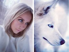 She wolf. http://akhs.blogg.no/1389480026_11012014.html