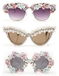 Image result for quirky glasses frames
