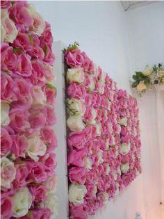Google Image Result for http://magazine.macs-salon.co.uk/wp-content/uploads/2011/02/pink-flowers-framed.jpg