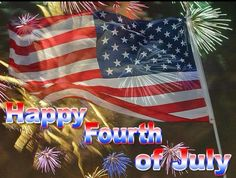 4th more bing images fourth of july 4th of july july 4th 4th july