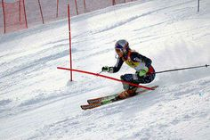 Sochi 2014 Olympic Winter Games: 10 Alpine Skiing Rules to Know