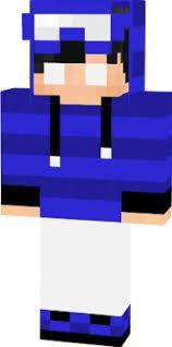 Resultado de imagem para imagens do minguado minecraft juvi4 Minecraft Mobs, Company Logo, Logos, Log Projects, Swords, Logo, Legos