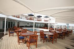 Marketcruise | ms Minerva - Marketcruise