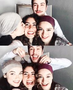 Learn Turkish, Have You Seen, Turkish Actors, Celebs, Celebrities, Dramas, Babies, Vintage, Turkish People