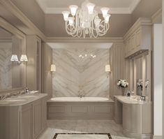 Bath Couture, Devon&Devon's interpretation of the bespoke bathroom