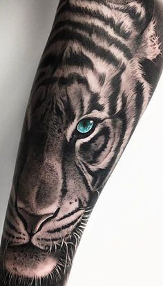 Getting The Best Dragon Tattoos – Japanese Dragon Tattoo Meanings - Click the link to find out more unique dragon tattoos – If you require help purchasing the method, - Maori Tattoos, Tigeraugen Tattoo, Forearm Tattoos, Body Art Tattoos, New Tattoos, Sleeve Tattoos, Tiger Eyes Tattoo, Wolf Eye Tattoo, Japanese Dragon Tattoo Meaning