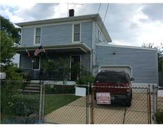 House for sale at 112 Emerson Street, Carteret, NJ 07008 #houseforsale #forsale #house #carteret
