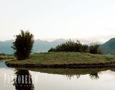 O Lugar perfeito para você fugir da correria do dia-a-dia #LugarDeSerFeliz #PortobelloResort