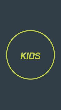 Company Logo, Logos, Youtube, Fun, Kids, Young Children, Boys, Logo, Children