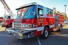 Modesto Fire Contentment, Wealth, California, Fire, Water, Gripe Water