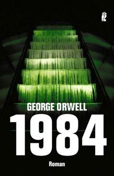 1984_roman