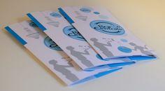 Menù Bar Centrale, stampa plastificata su cartoncino A3  Bar Centrale Piano Lago, Mangone - Cosenza