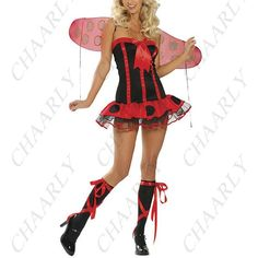 http://www.chaarly.com/sexy-costumes/65772-evil-style-woman-boat-neck-one-piece-dress-corset-game-uniform-club-wear-w-bowknot-f-halloween-stage-performance.html