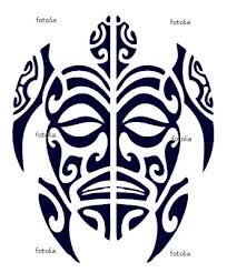 Image result for maori turtle tattoo