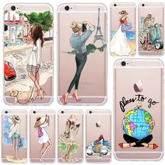 "http://fashiongarments.biz/products/a-girl-summer-outing-travel-relax-beach-transparent-soft-silicone-cases-for-apple-iphone-5-5s-se-6-6s-plus-7-plus-phone-case/,                                            Welcome to my Store       Note:(Please read before order)       1.  The product is free shipping by ""China Post Ordinary Small Packet Plus"",it will be sent by China Post,it can't be track after the parcel left China.If you need the full tracking ,please choose the ""China PostRegistered Air…"