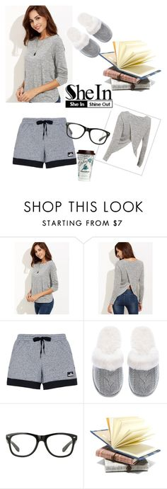 """""""Untitled #194"""" by aazraa ❤ liked on Polyvore featuring adidas and Victoria's Secret"""