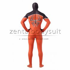This set of Spider-man Costume using thermal transfer technology, colorful, buy it makes you a friend festive party on a bright spot. Spandex Suit, Spiderman Costume, Bodysuit, Black Spider, Festival Party, Costumes, Suits, Superhero, Onesie