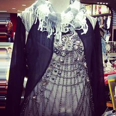 Add some #Sparkle to your #Holiday look for this weekends party @buckleofficial #ChristmasParty #meadowbrookmall